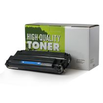 Remanufactured HP C3903A Toner Cartridge Black 4.5K